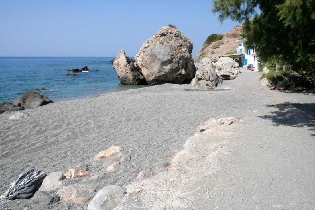 Agia Fotini